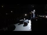 #КонцертБасты в Магнитогорске