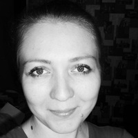 Ирина Полуэктова