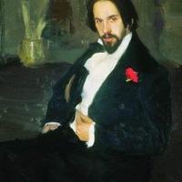 Андрей Зудилин