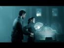Quantum Break - финал