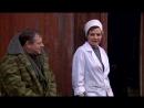Деградированные бабы разучились рожать без роддома Кадетство 2007 отрывок фрагмент эпизод