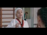 Taxi-5 uchun goya (ozbek film) _ Такси-5 учун гоя (узбекфильм)