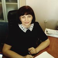 Юлия Юнусбаева
