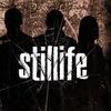 29.04 STILLIFE / ВОРОНЕЖ