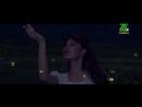 Toota Jo Kabhi Tara ¦ A Flying Jatt ¦ Tiger S, Jacqueline F ¦ Atif Aslam Sumedha K ¦ Sachin-Jigar Full version