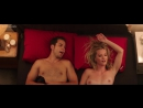 """Меган Стивенсон (Megan Stevenson) голая в фильме """"Любовь, секс и Лос-Анджелес"""" (Cavemen, 2013, Хёршел Фэйбер) 1080p"""