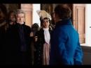 Доктор Кто 10 й сезон Тонкий лёд Baibako