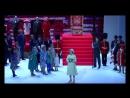 Gioachino Rossini - Elisabetta regina d'Inghilterra (Sassari, 2015)