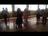 У нас самый лучший вокал!!!Свадьба!!!Музыка Сергей Быцко и ведущая Инна Павловец!!