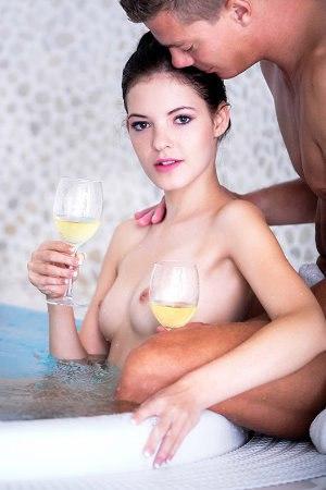 Fabulous Porn Films - Amare