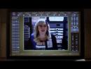 Criminal Minds - 13.05 Lucky Strikes - Sneak Peek VO #4