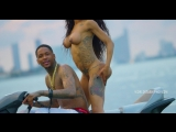 YG Feat. Dj Mustard - Pop It, Shake It (Uncut)