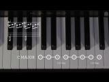 Музыка и математика гений Бетховена TED-Ed