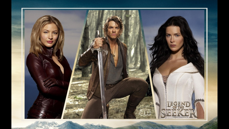 Legenda.ob.iskatele.(2.sezon.10.seriya.iz.22).2009-2010.XviD.DVDRip.NovaFilm