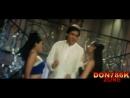 Kehta Hai Mera Jiya - Братец Раджа (Raja Bhaiya, 2003) Удит Нараян Сунидхи Чаухан