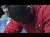 Dwyane Wade-Chicago Bulls
