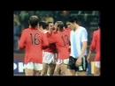 ӘЧ-1974 Аргентина-Голлландия-4:0
