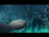 AniUA Аватар Короля Quan Zhi Gao Shou 04 з 12 ТвйТатко &amp Нерда