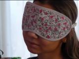 Защита зрения от излучений компьютера