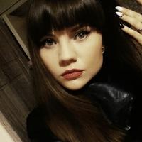 Наталья Подкопаева