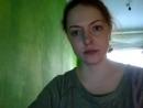 Невероятные Приключения Евы Морозовой и Елены Якубени 1 серия. 08.03 2012 (003) VKLive:
