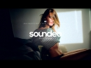 Charming Music ¦ Best of Deep House Chill Out Vocal House House ¦ Soundeo Mixtape 045