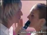 'Это могло быть любовью' М. Девятова и А. Гоман.mp4