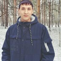 Азат Гаффаров