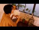 【オリジナル振付】回る空うさぎ まったり踊ってみた【shino】 sm30490659