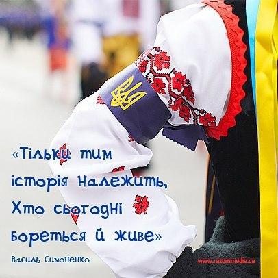 """Мингарелли о продлении санкций ЕС против РФ: """"Я не могу сказать, каким будет результат. Есть страны, которые думают, что они не являются обязательно эффективными"""" - Цензор.НЕТ 8927"""