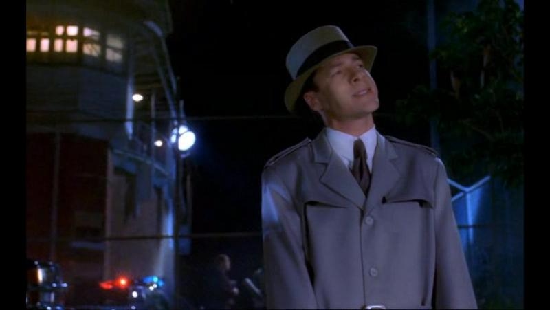 Инспектор Гаджет 2/ Inspector Gadget 2