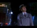 Инспектор Гаджет 2 Inspector Gadget 2