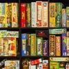 Polkaigr - магазин настольных игр в Орле