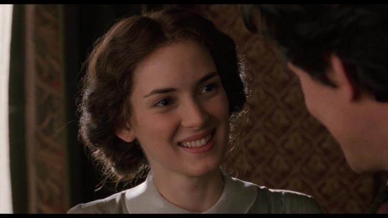 Маленькие женщины (1994) 1080p Вайнона Райдер, Гэбриел Бирн, Кирстен Данст, Клэр Дэйнс, Кристиан Бэйл