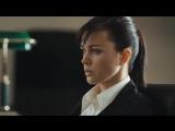 Александр Коган - А знаешь ты ни при чем