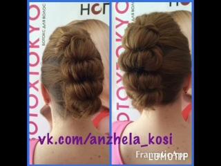 vk.com/anzhela_kosi