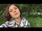 Женя Любич  9 сентября, SkyParkLive!
