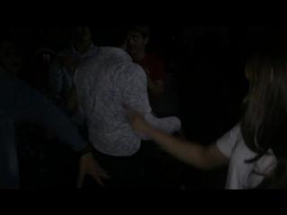танцуем от души👫😍😂❤