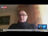 Ю.Дудкин -  Украину продолжают топить и восстановлению она подлежать не будет!