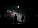 Изгоняющий дьявола | The Exorcist