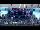 2017 NASCAR XFINITY Series - Round 33 - Homestead-Miami 300 - Pre-Race