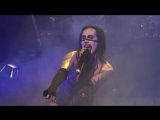 Marilyn Manson - Great Big White World (Live in L.A)  Full HD 1080p