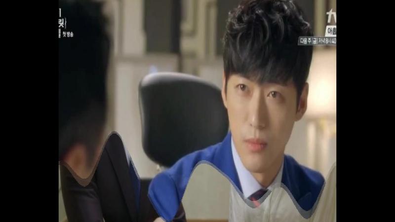 Nam Goong Min - Top 5 best kdramas!