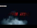 Северная Корея опубликовала кадры «уничтожения» американских самолетов и авианосца