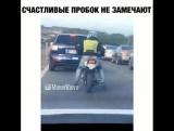 Это точно? #вайн #видео #смешно #vine #юмор #прикол #мило #юморист #ржака #приколы #смех #шутка #ржач #мем #LOL #fail #fails
