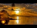 Франц Шуберт - Вечерняя серенада  F. Schubert - Serenade (Пан-флейта)