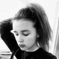 Юлия Солонинкина |