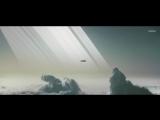Benassi Bros Feat Sandy - Illusion(Mike Cox 2k16 Remix)