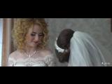 Весілля Сергія та Оксани.