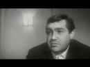 Долгая счастливая жизнь (1966 г) - Русский Трейлер